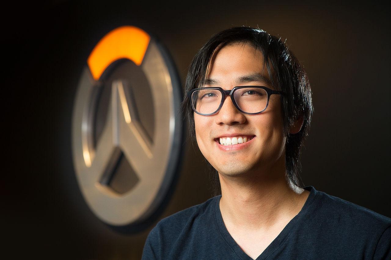 Overwatchs huvudförfattare lämnar Blizzard efter 20 år