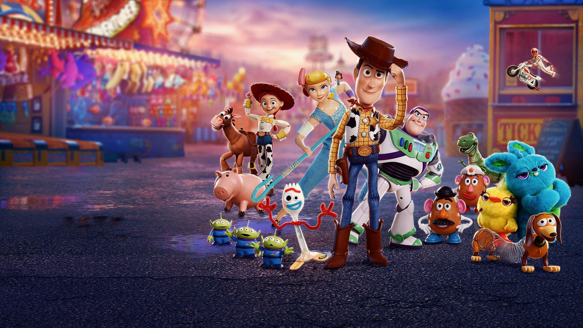 Pionjärer från Pixar vinner årets Turingpris