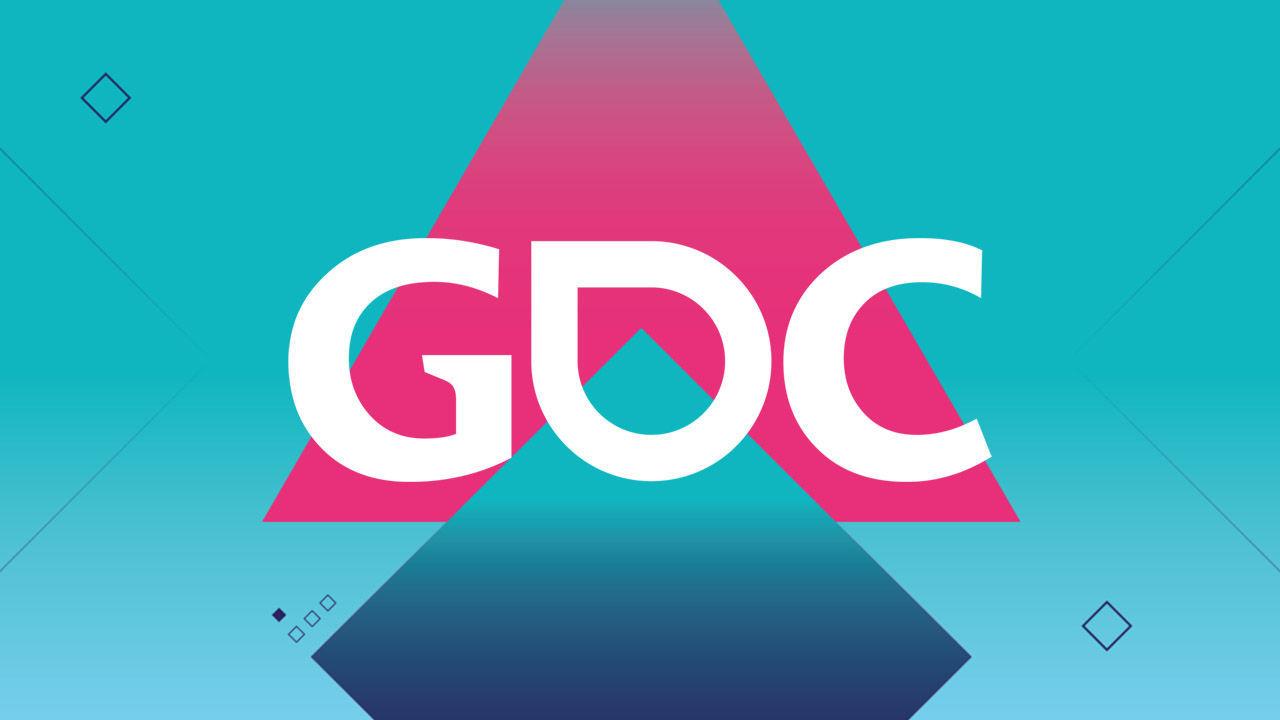 GDC återvänder i augusti