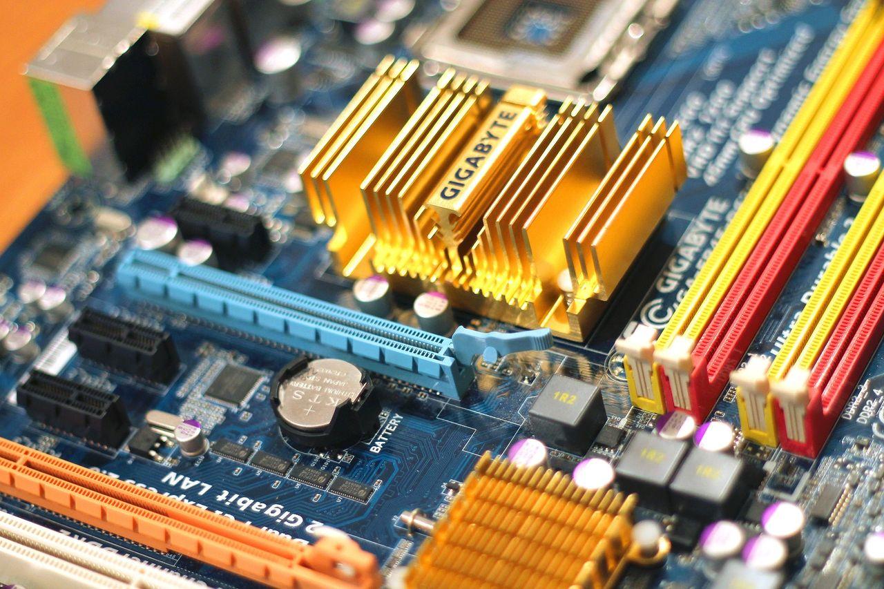Computex 2020 skjuts upp till september
