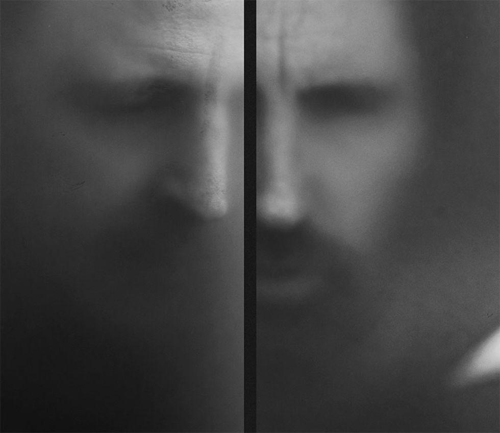 Nine Inch Nails släppte precis två nya album