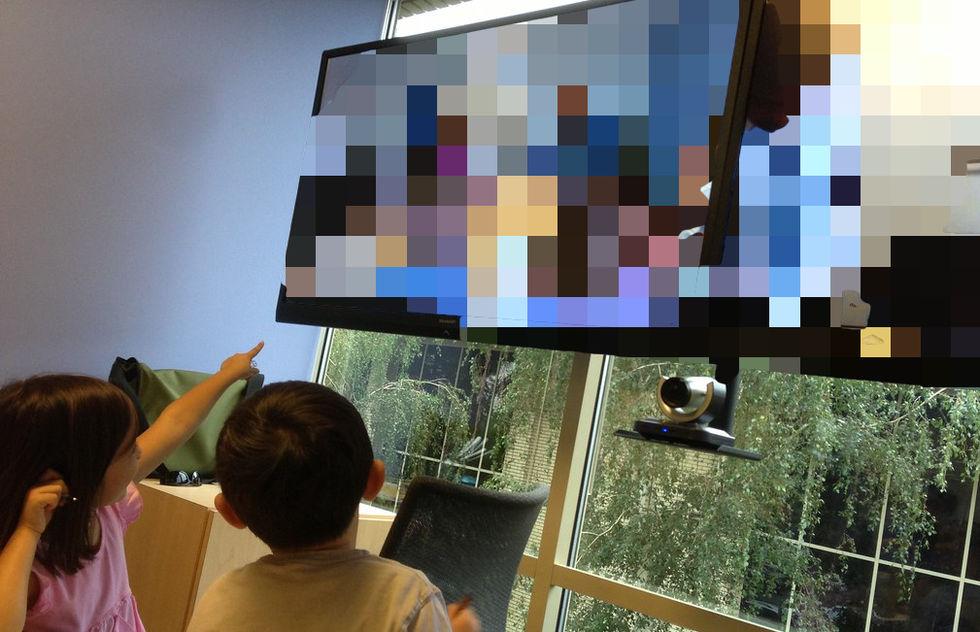 Norsk skola slutar använda Whereby för videoundervisning