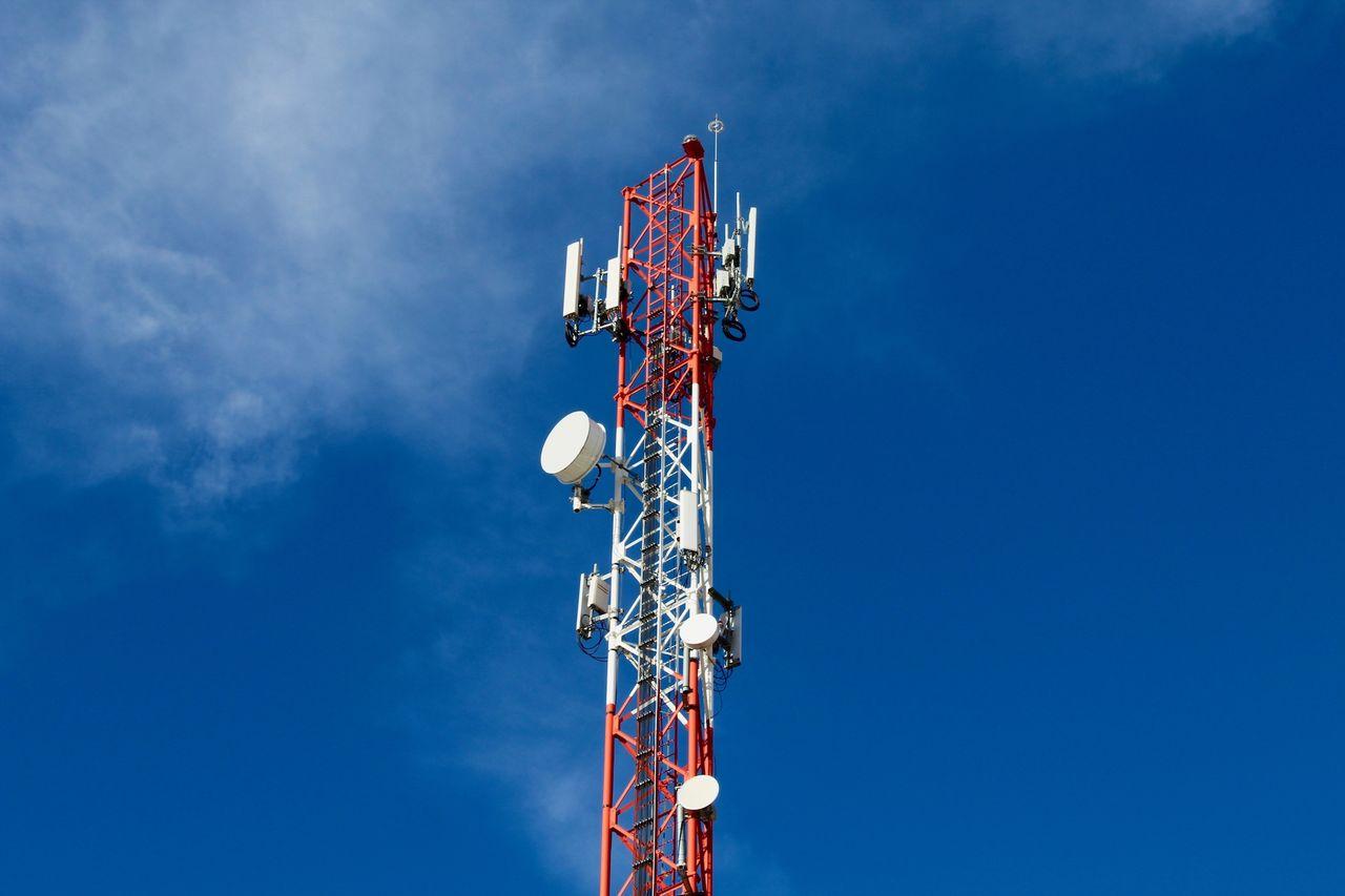 Länder använder mobildata för att spåra coronasmittade