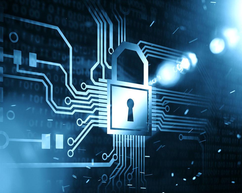 Nu släpps VPN-protokollet WireGuard