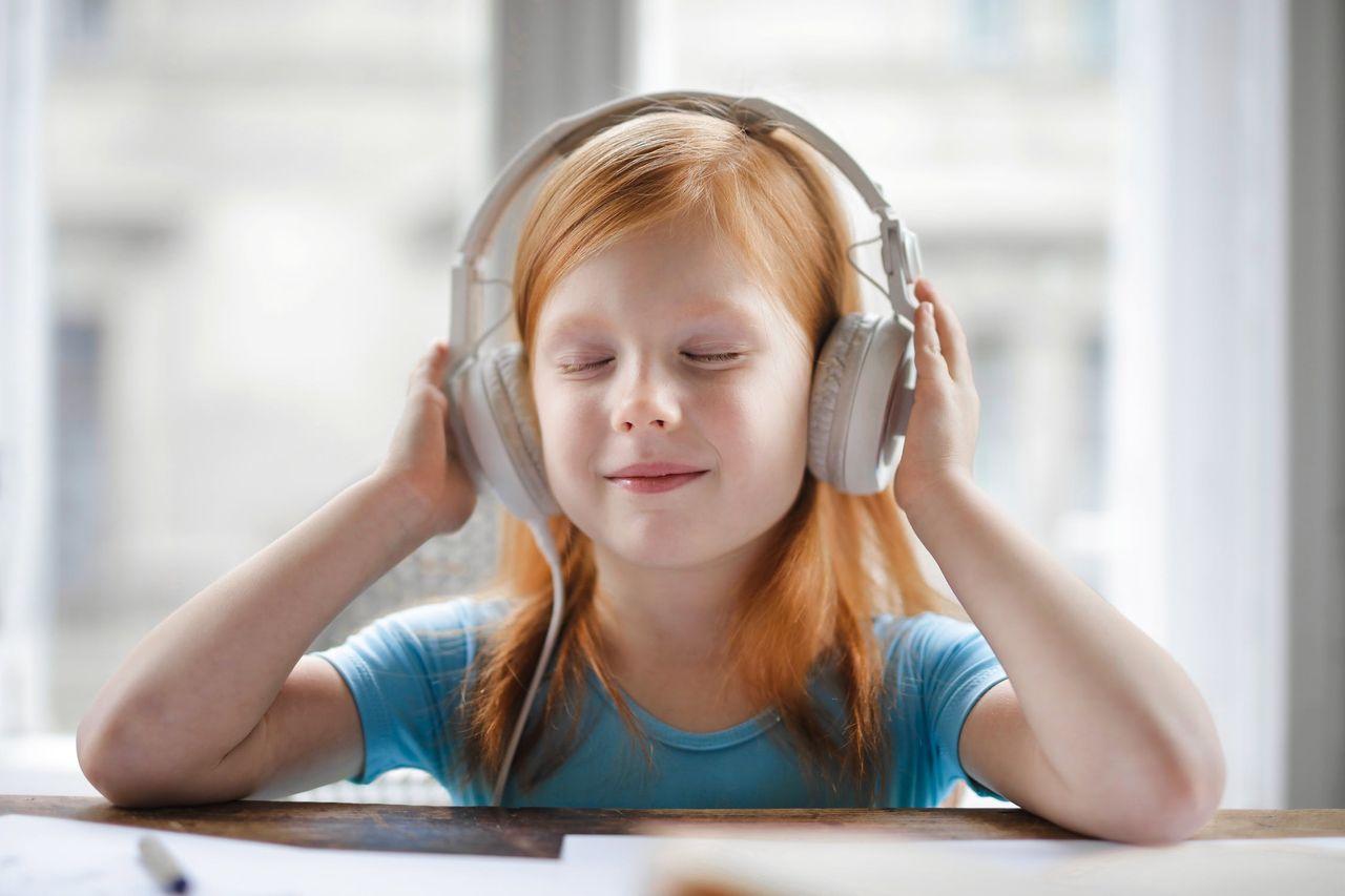 Streaming-prenumerationer för musik fortsätter att öka