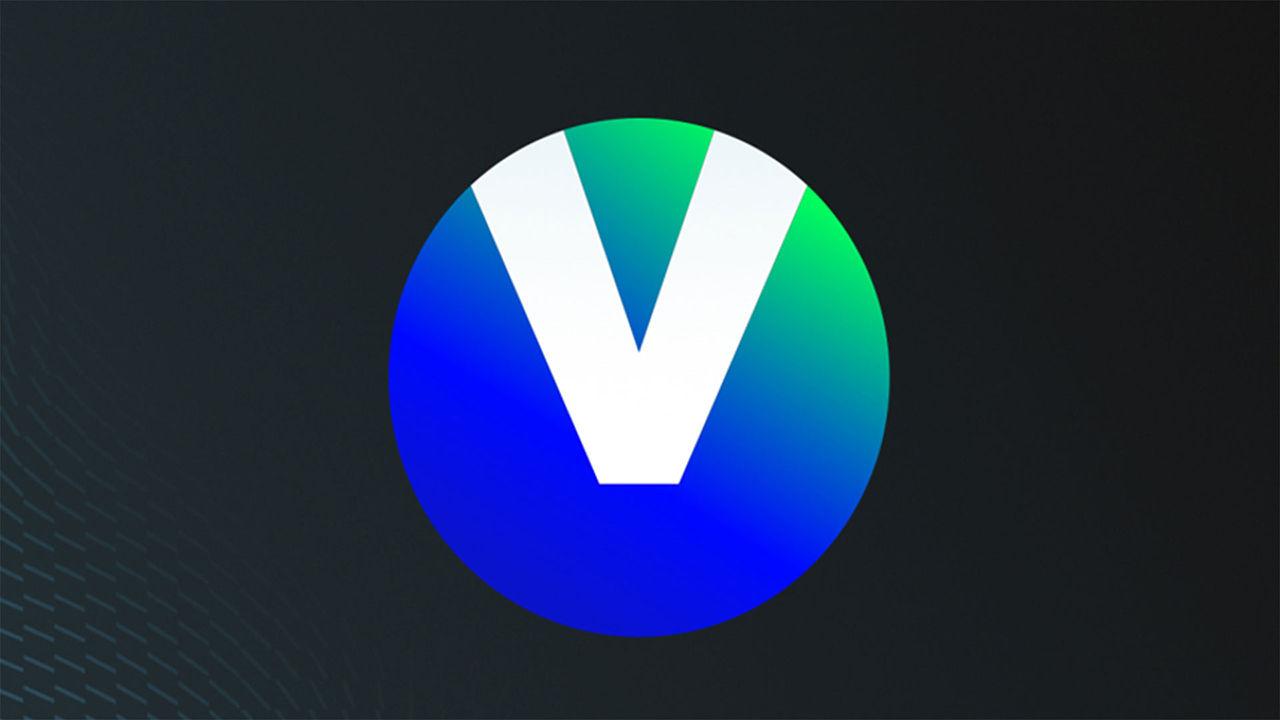 Varumärket Viasat går i graven