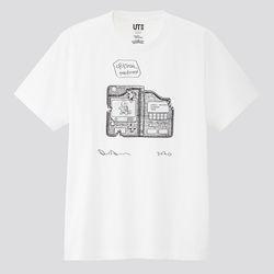 ZLATANs karriär Premium T shirt herr | Spreadshirt