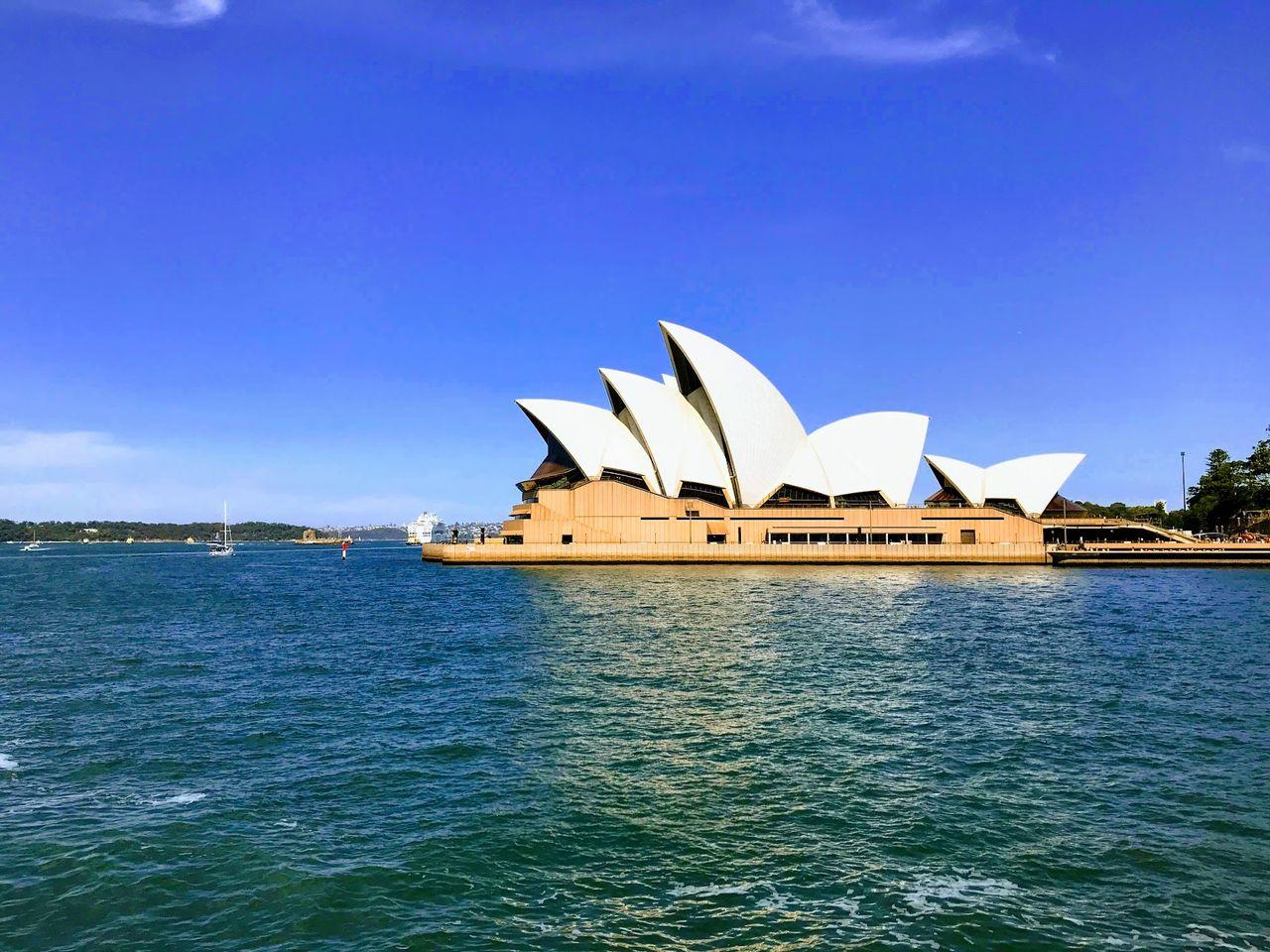 Australien ska tvinga techjättar att betala för nyheter