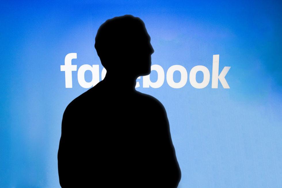 Facebook har börjat censurera inlägg i Vietnam