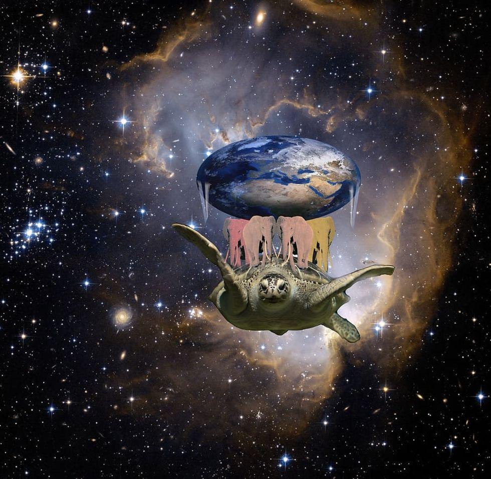 Fler av Terry Pratchetts Discworld-böcker ska filmatiseras
