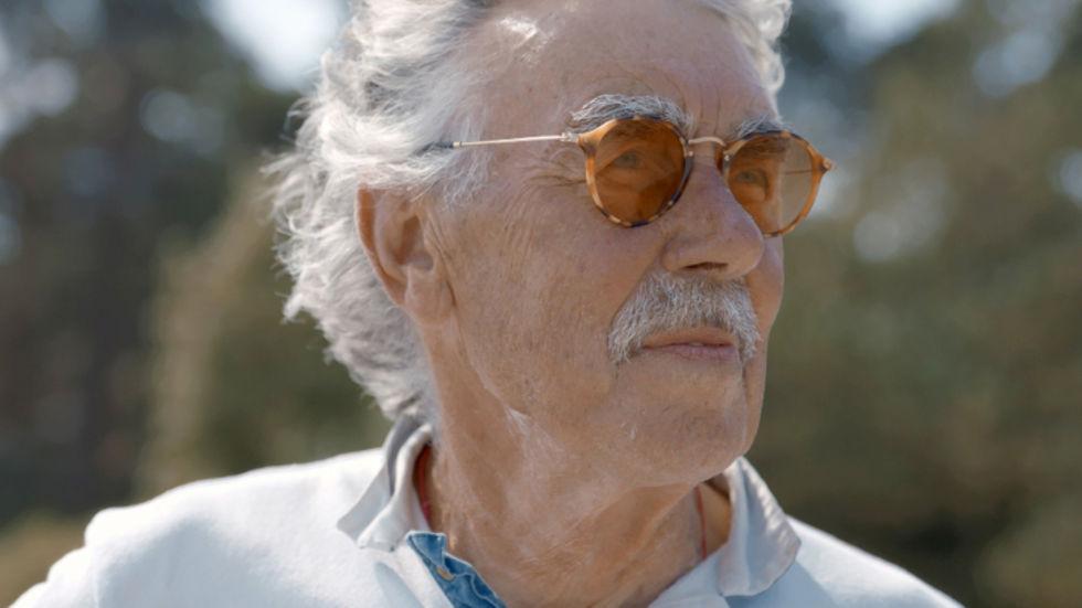 Tut i luren! Idag fyller Lasse Åberg 80 år!
