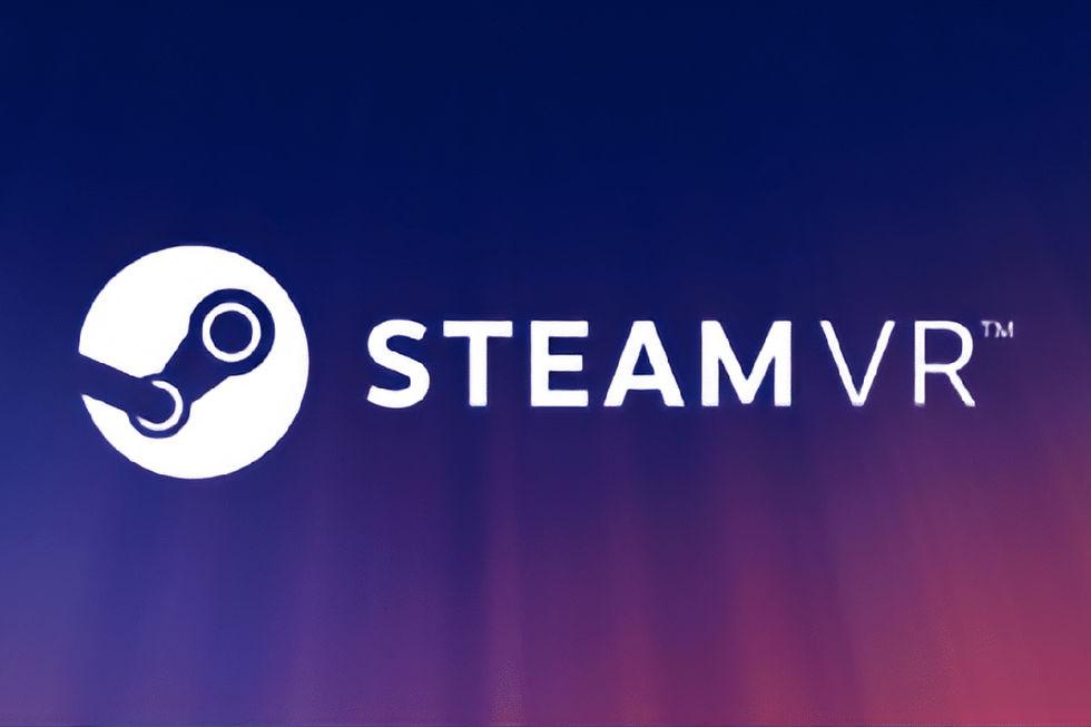 Steam slutar stödja macOS för SteamVR