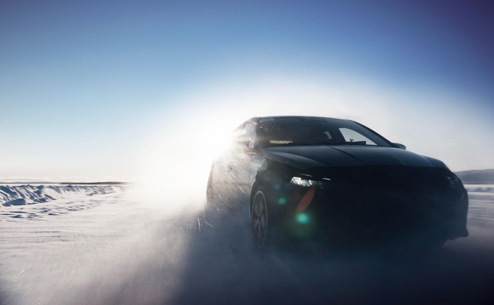 Nya Hyundai i20 kommer i N-version