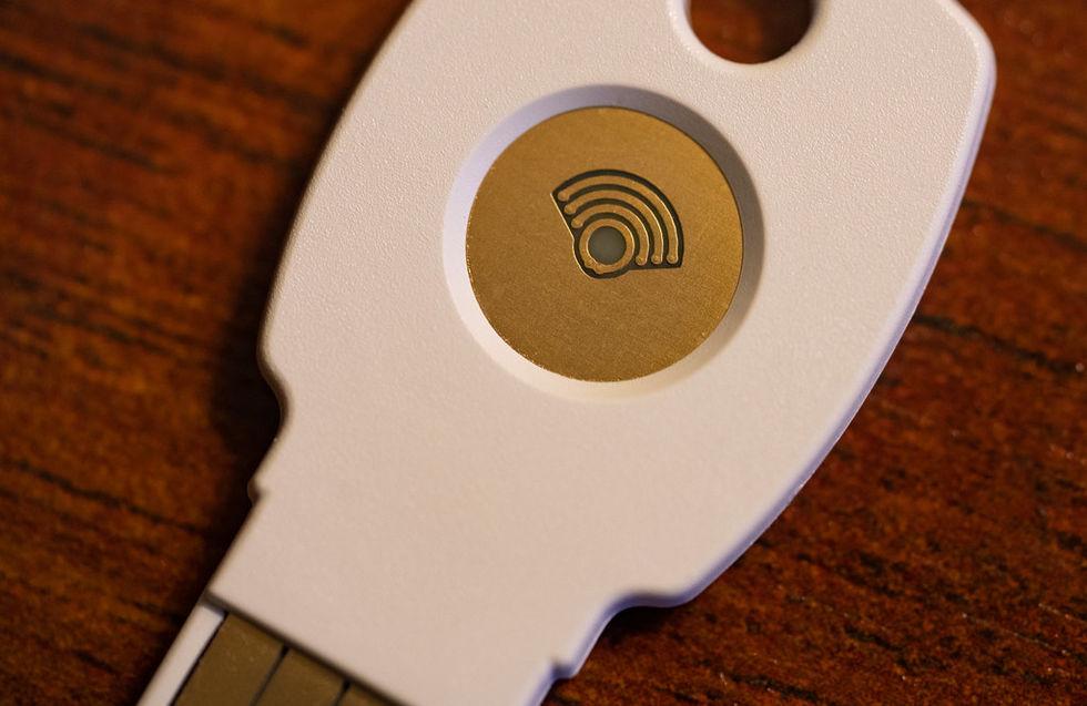 NFC Forum godkänner ny standard för trådlös laddning