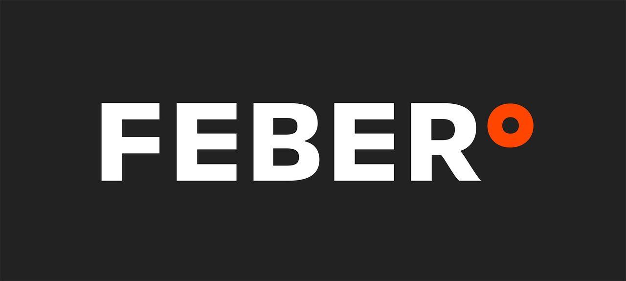 Vi har en ny logotyp!