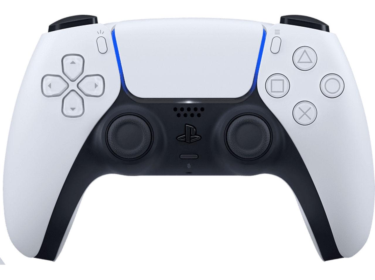 Får vi se mer från PlayStation 5 nästa månad?