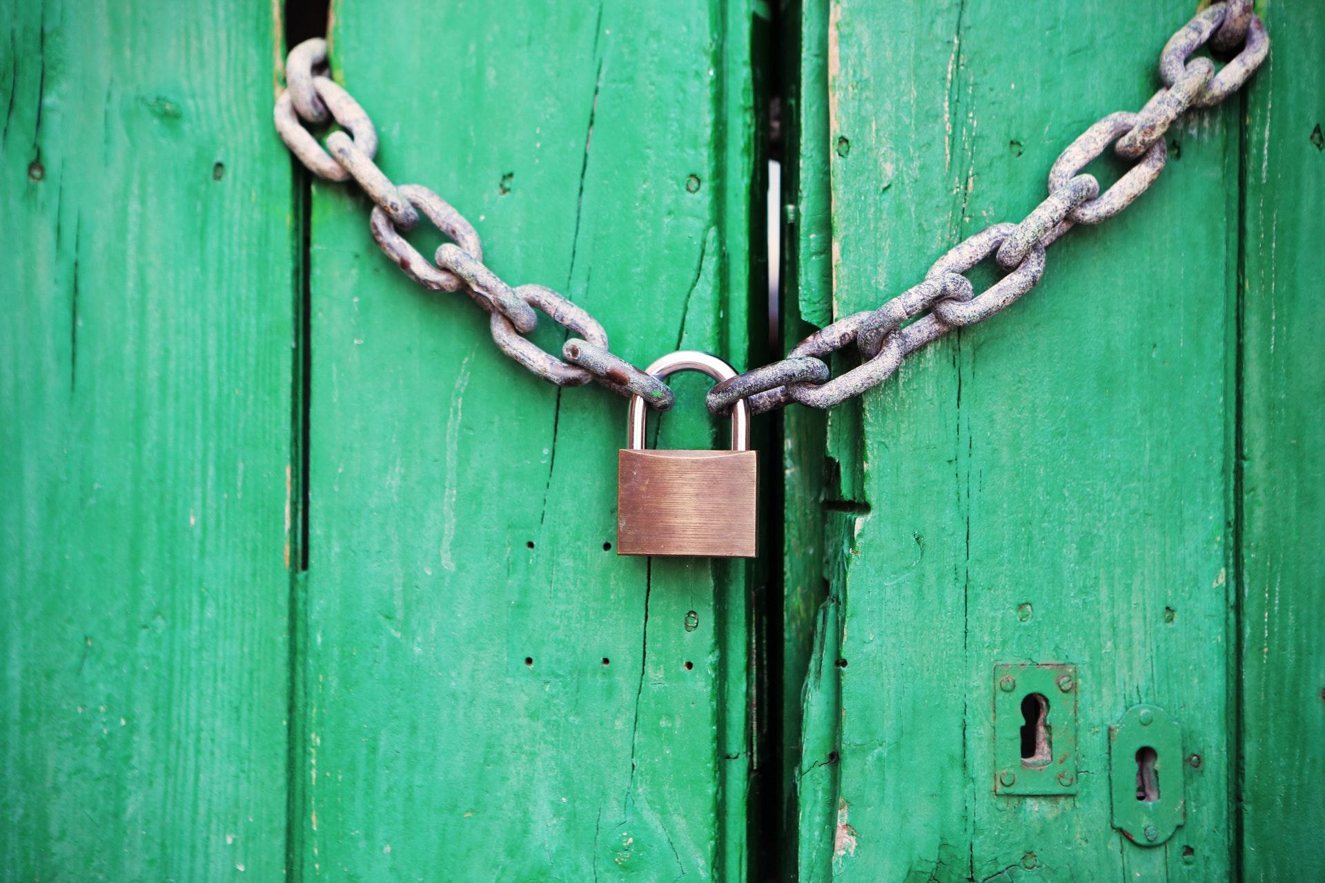 Google uppdaterar Authenticator efter tre år Äntligen möjligt att synka mellan enheter
