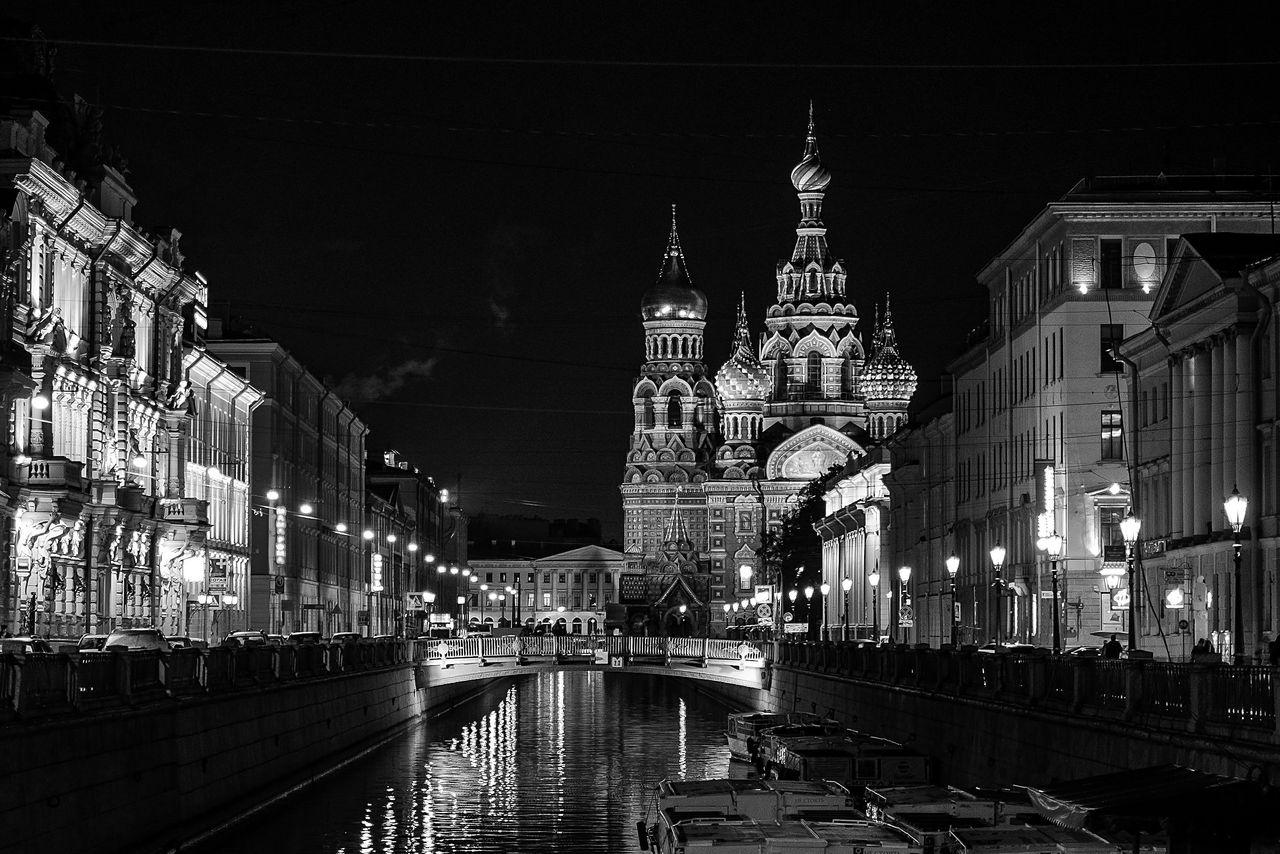 Ryssland gillade inte artikel om höga coronasiffror