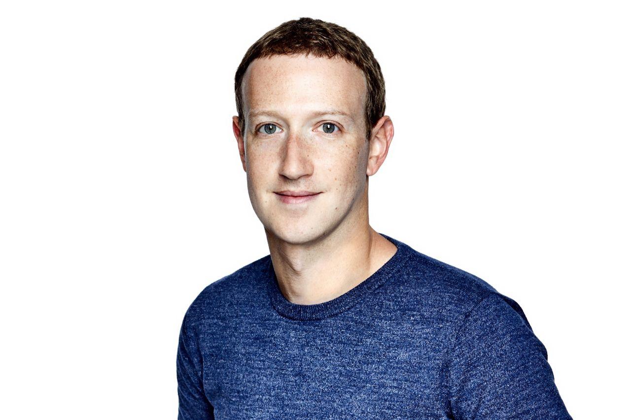 Även Facebook positiva till hemmajobbande