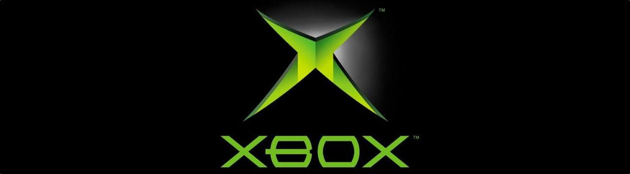 Källkoden för Xbox sägs ha läckt ut