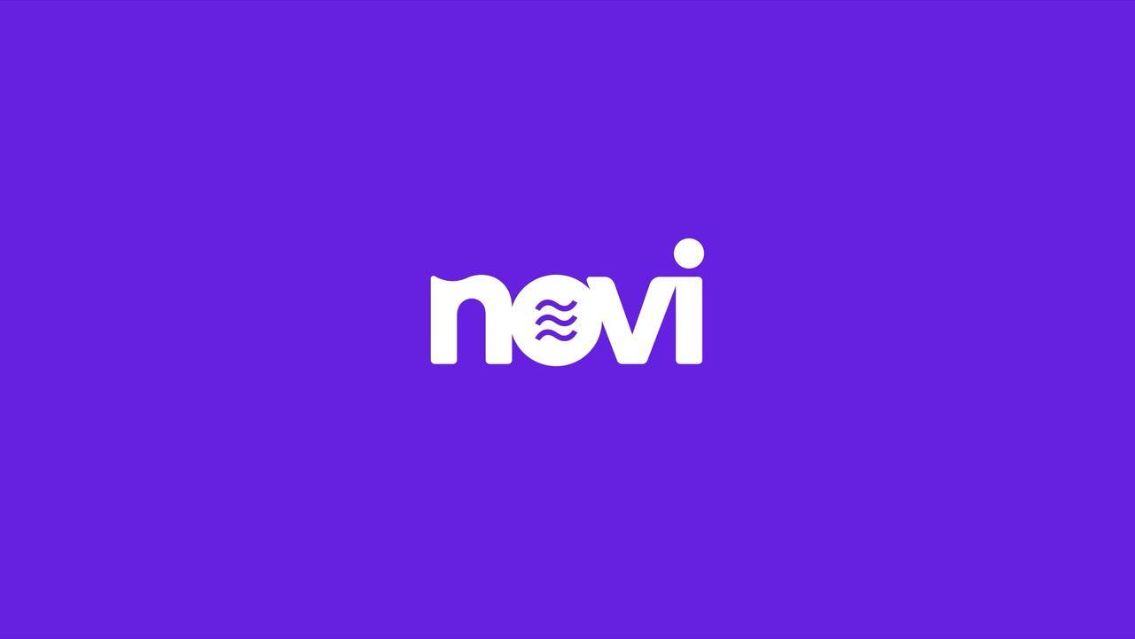 Facebook döper om sin digitala plånbok till Novi