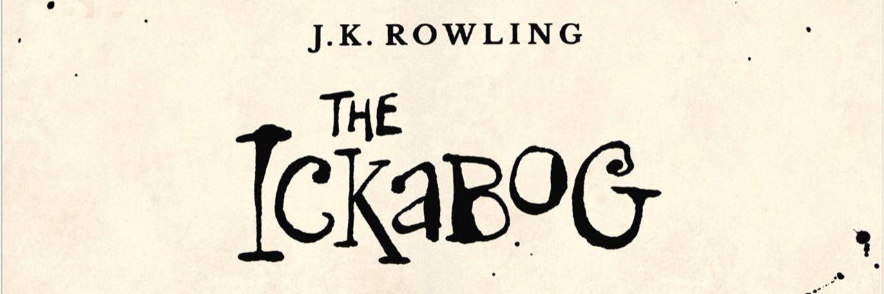 J.K. Rowling släpper ny bok gratis på nätet