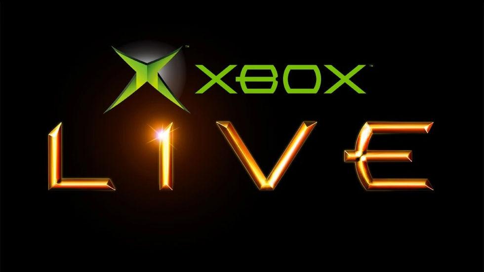 Xbox-fans vill återskapa den första versionen av Xbox Live