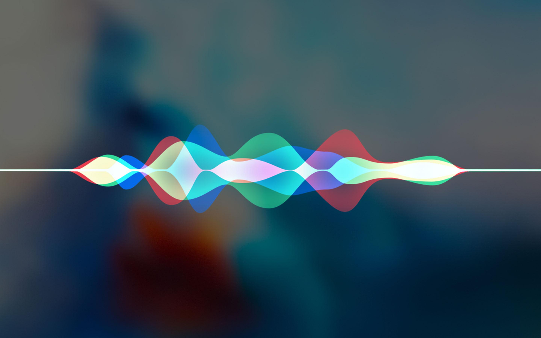 Apple köper upp AI-företaget Inductiv Ska göra Siri bättre
