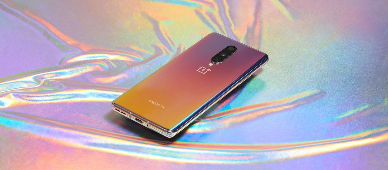 OnePlus vill göra billiga telefoner igen