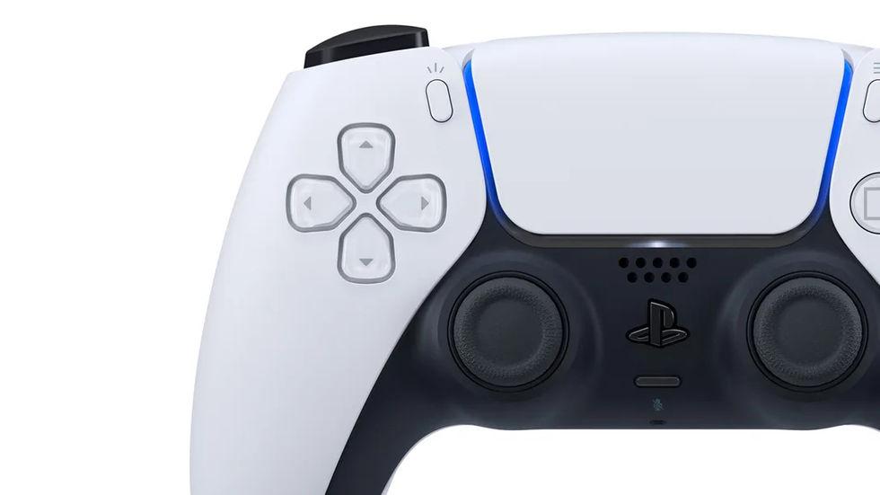 Sony satsar på PlayStation 5-exklusiva spel