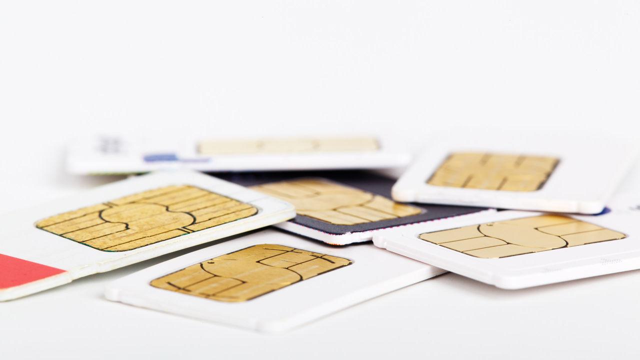 Förslag: Tvångsregistrering av kontantkort bör införas