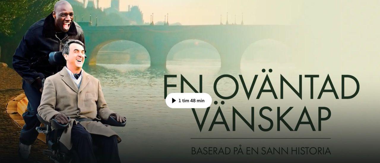 SVT Play börjar testa 5.1-ljud