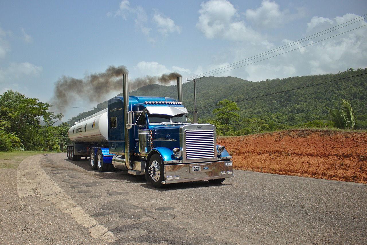 Ny statlig miljöbilsdefinition införs den 1 juli