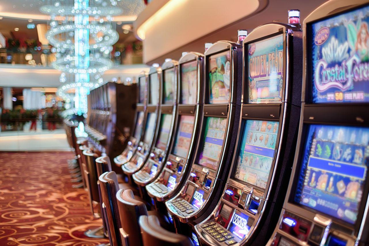 Casino Cosmopol i Sundsvall kan läggas ner