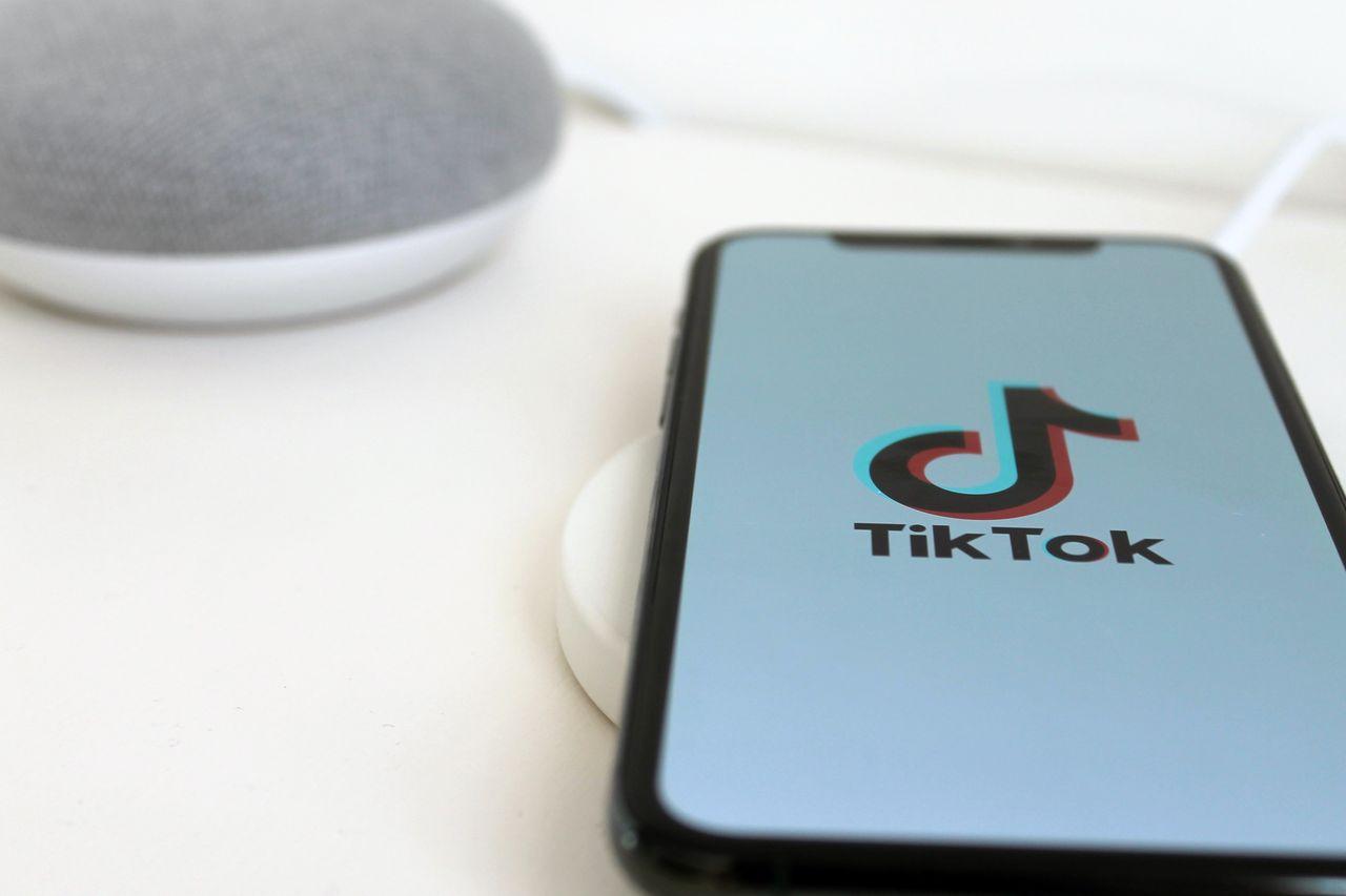 EU ska utreda hur TikTok hanterar data