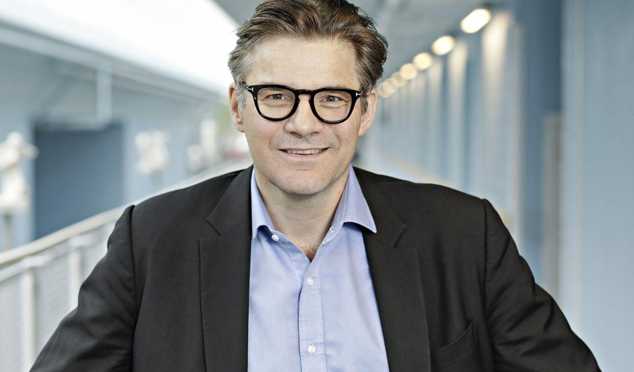 SVT presenterar ny lösning på sena nyheter