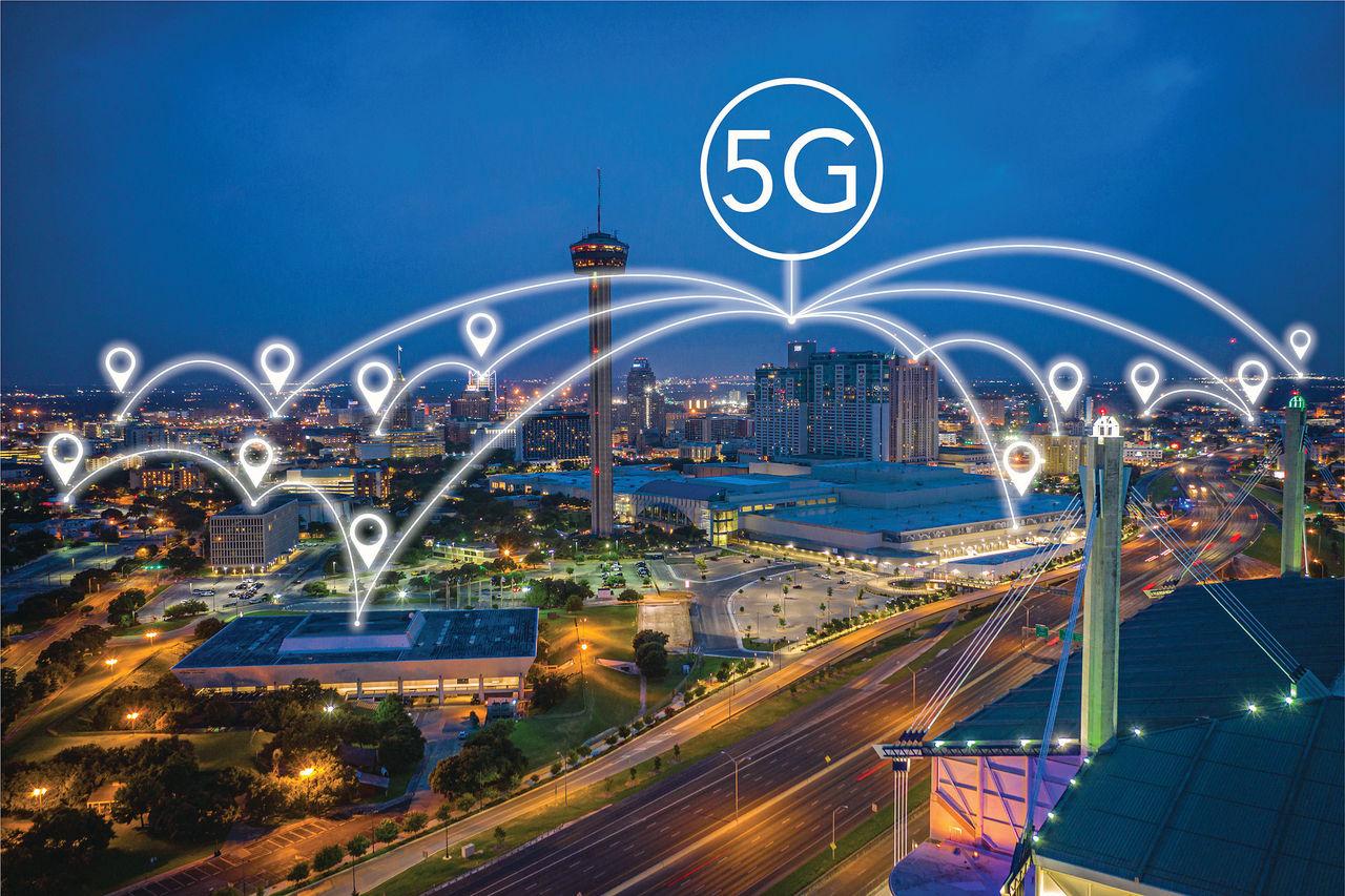 USA tillåter amerikanska företag att samarbeta med Huawei