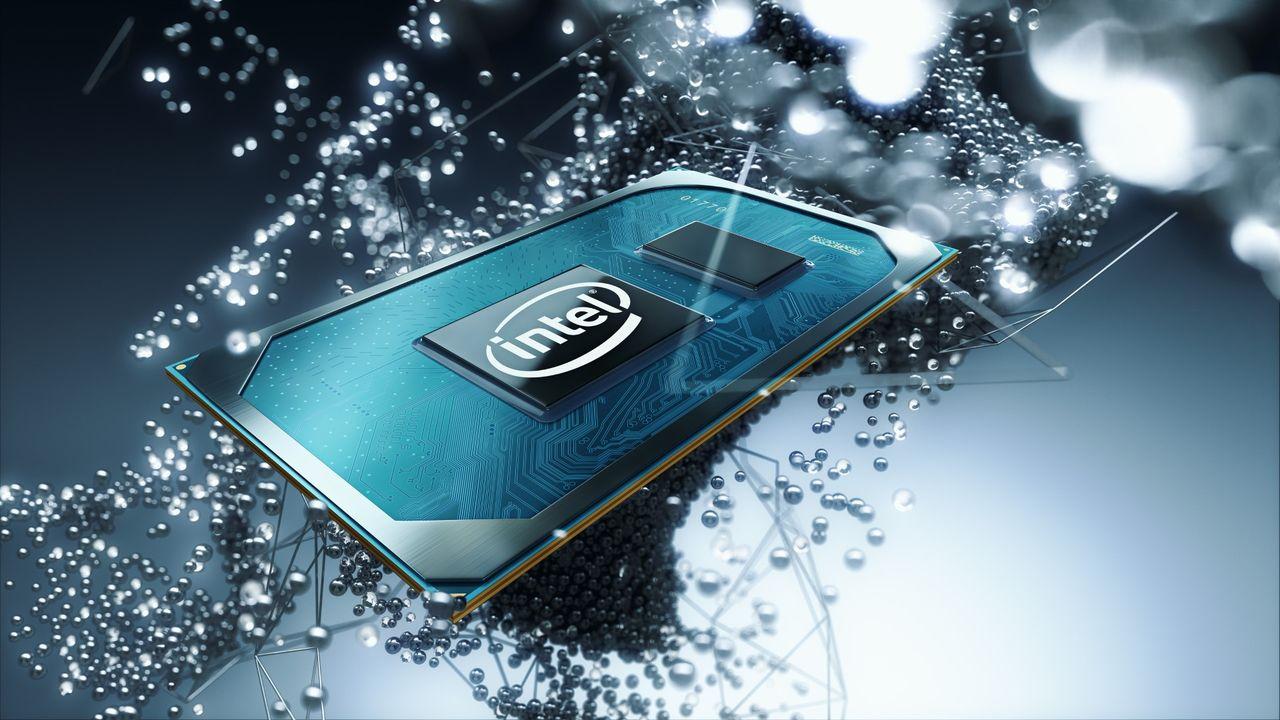 Intels processorer får inbyggt skydd mot malware