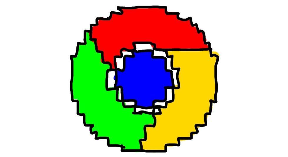 Chrome på Windows 10 ska få bättre minneshantering