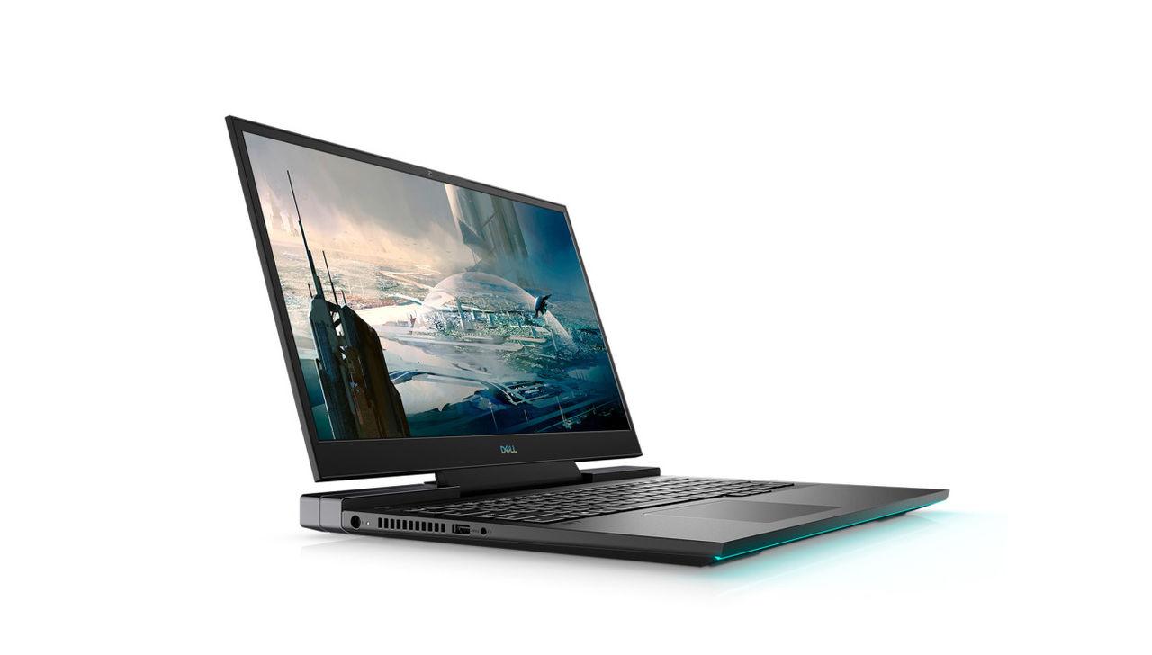 Dell uppgraderar gamingsegmentet med ny hårdvara