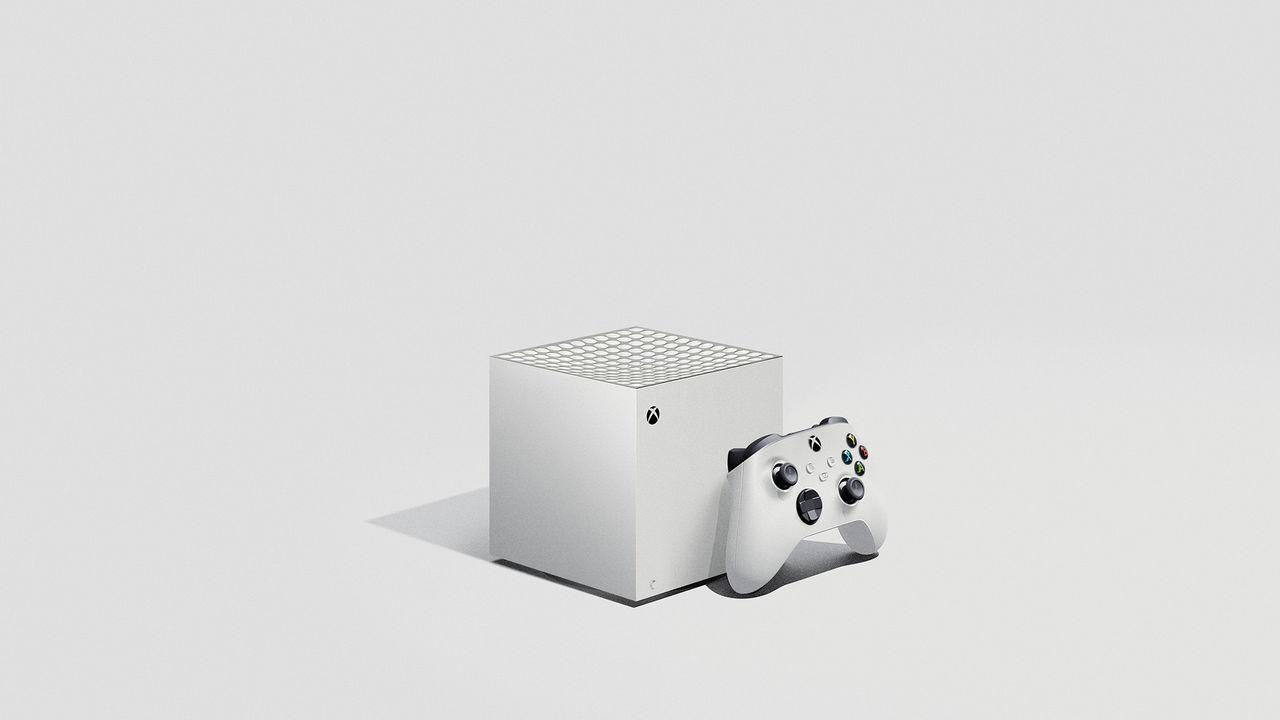 Microsoft kan visa upp ytterligare Xbox i augusti