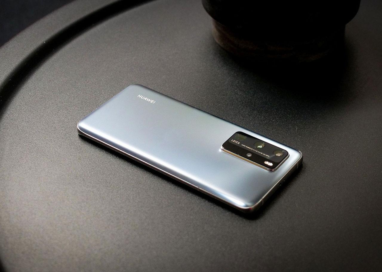 FCC pekar ut Huawei och ZTE som nationella säkerhetshot Kommer inte använda hårdvara från företagen