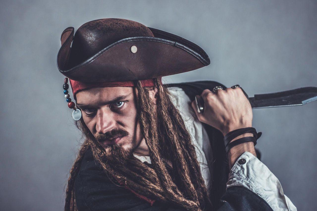 Telia måste blockera The Pirate Bay