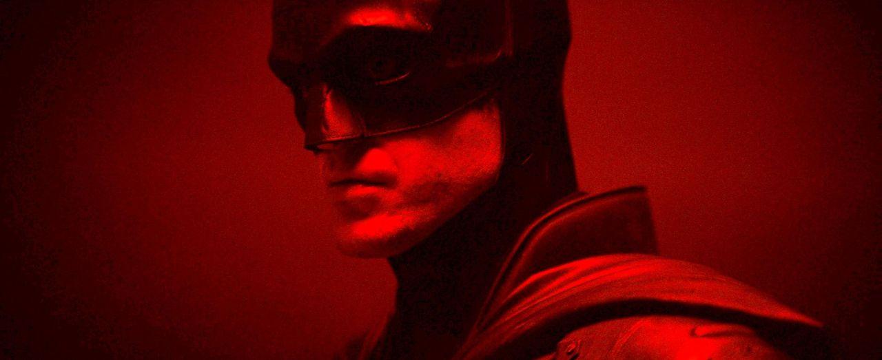 Inspelningarna av M:I 7 och The Batman drar igång igen
