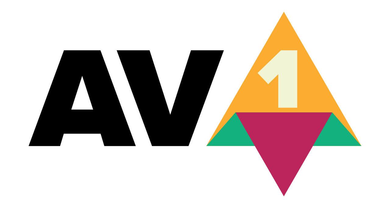 Chrome och Firefox får stöd för nya bildformatet AVIF