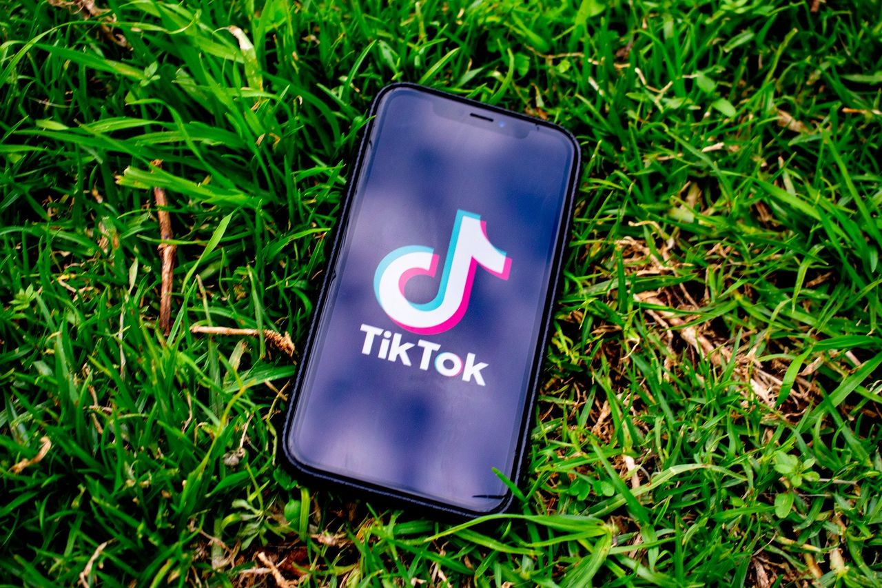 TikTok funderar på att flytta från Kina