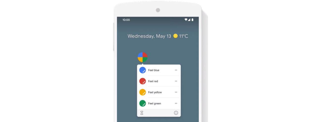 Microsoft och Google gör webb-appar bättre