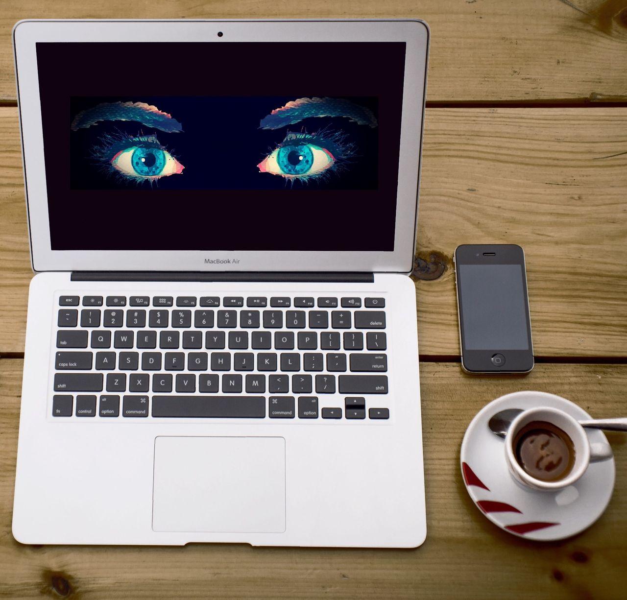 Google förbjuder annonser för stalkerware och spyware