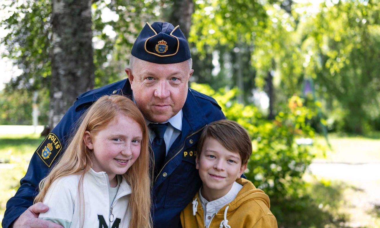 LasseMajas detektivbyrå blir tv-serie