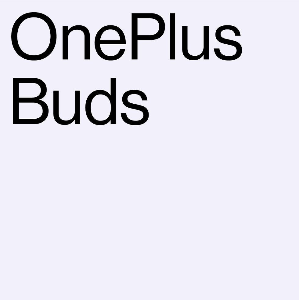 OnePlus meddelar att OnePlus Buds är på igång